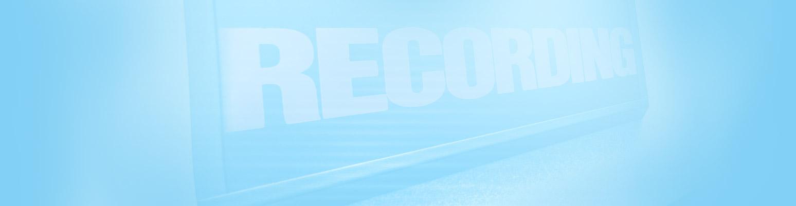 slider_record