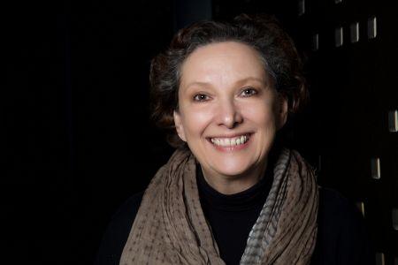 Susanna Bonasewicz