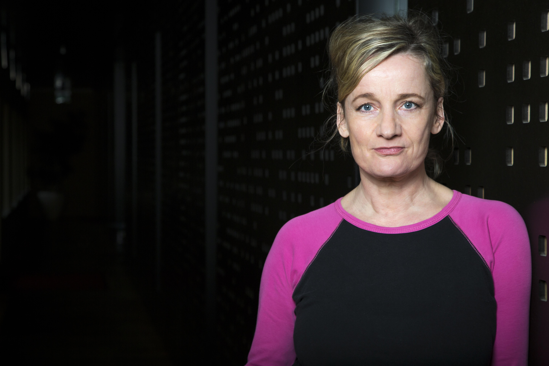 Sabine Falkenberg sabine falkenberg synchronverband