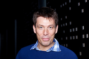 Björn Herbing